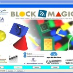 BlockMagicSoftwareV1.1